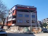 Апартаменти ново строителство в центъра на Пловдив