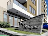 Двустаен апартамент в комплекс Hope Residence Lyulin/Хоуп Резидънс Люлин