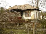 Двухэтажный дом для ремонта в городе Велико Тырново