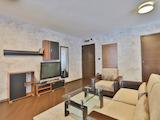 Элитная двухкомнатная квартира в районе Бояна в г. София