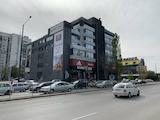 Spacious office next to Zapaden park metro station in Sofia