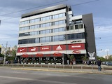 Office in Sofia