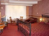 Operating Hotel for Sale in the Center of Plovdiv