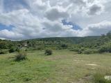 Парцел в регулация на 5 км от Пловдив