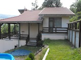 Two-storey house in the heart of the Balkan Mountains 8 km from Gabrovo
