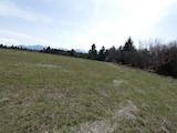 Attractive plot of land located in the project Super Borovets