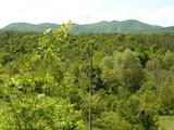 Земельный участок возле плотины Йовковци, в 38 км от Велико Тырново