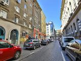 Офис в аренду с отличным местоположением в центре Софии
