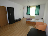 One bedroom apartment in Semiramida Gardens in Borovets
