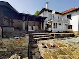 Excellent 2-storey House 11 km away from Gabrovo