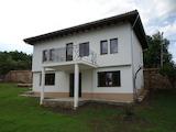 Excellent 2-storey House Set 17 km from Veliko Tarnovo