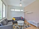 Полностью меблированная квартира в Орхид Хилс / Orchid Hills