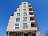 Луксозна жилищна сграда в предпочитания кв. Изгрев в гр. Варна