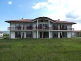Квартира-студия вблизи к.к. Боровец