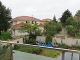 Трехкомнатная квартира вблизи г. Варна