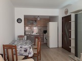 One-bedroom apartment near Business Park Sofia
