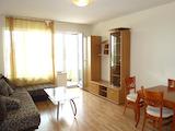 Готов за нанасяне апартамент до хотел Вега и бул. Г. М. Димитров