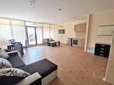 Двустаен апартамент в комплекс Долче Вита / Dolce Vita