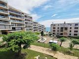 Двухкомнатная квартира в комплексе Dolce Vita