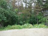 Привлекательный участок земли в деревне Арбанаси