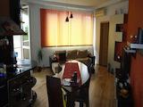 2-bedroom apartment in Stara Zagora