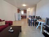Двухкомнатная квартира в комплексе на первой линии в Ахелое