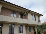Просторный и солнечный дом недалеко от Варны