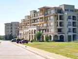 "Апартаменти в комплекс ""Лайтхаус Голф Ризорт и Спа""/Lighthouse Golf Resort & Spa"