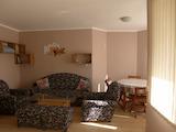 One-bedroom apartment for rent in Ovcha Kupel 2 quarter in Sofia