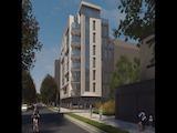 Просторни апартаменти ново строителство до Южен парк