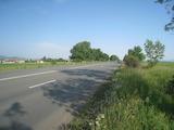 Земеделска земя в с. Хераково