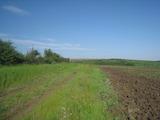 Земеделска земя на 12 км от София