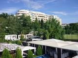 One-bedroom apartment in Medite Resort Spa Hotel in Sandanski