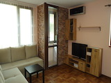 1-bedroom apartment in Stara Zagora