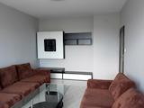 1-bedroom apartment for rent in Oborishte area