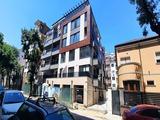 Нови жилища до Мол Марково тепе в Пловдив