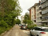 Regulated Plot of Land in Pishmana District - Veliko Tarnovo