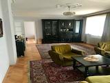 Большая квартира в центре Софии