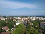 Отличные новые квартиры с видом на море в курортном комплексе Св.Св. Константин и Елена