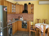 Ready to move in 2-bedroom apartment in Zaharna Fabrika quarter