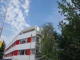 Двустаен апартамент в нова сграда в гр. Варна