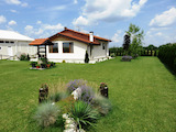 Ready business 23 km from Plovdiv