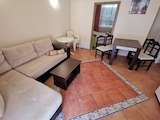Двухкомнатная квартира в Романа Виллы / Romana Villas