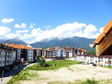 Top Location 2-bedroom Аpartment in Bansko