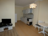 Квартира-студия в г. Сандански