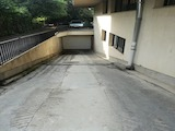 Garage with Automatic Door in Lozenets District
