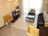 Двухкомнатная квартира в Роял Бийч Барсело / Royal Beach Barcelo
