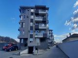 Двухкомнатные и трехкомнатные квартиры в г. Пловдив