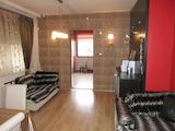 Этаж дома с 4 спальнями в центре Пловдива