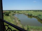 Двухкомнатная квартира в Lighthouse Golf & Spa Resort